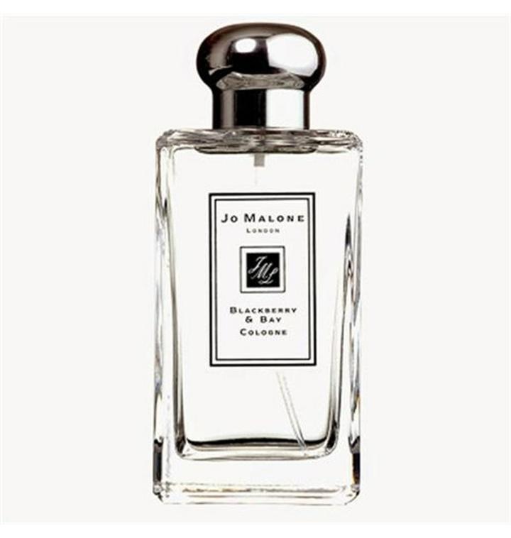 2f5d838bd83 BVLGARI Perfume]조말론 블랙베리 앤 앤 베이코롱 30ml