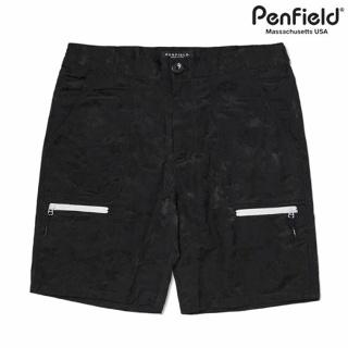 펜필드 남성 카고 숏 팬츠   BK _P072355757 FH2WH03M