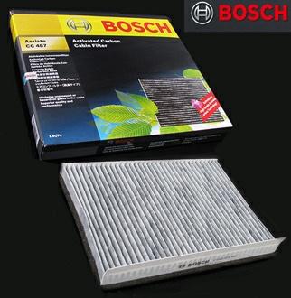 보쉬 특가 보쉬활성탄고급 활성 탄소 기술 적용 고성능 에어컨 필터 활성탄 보쉬 특가 보쉬활성탄